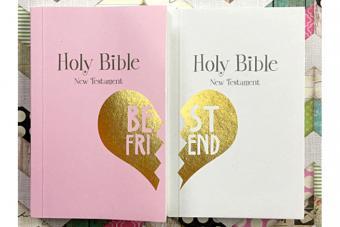 https://cf.ltkcdn.net/best/images/slide/230032-704x470-BFF-BIBLE.jpg