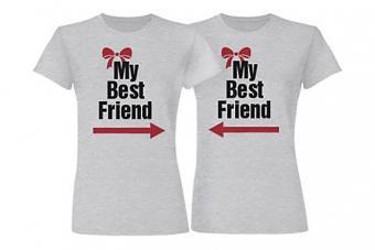 https://cf.ltkcdn.net/best/images/slide/230033-704x470-Matching-best-friend-shirts.jpg