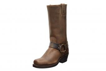 https://cf.ltkcdn.net/best/images/slide/230469-850x566-Frye-Womens-Harness-12R-Boot.jpg