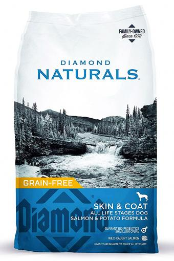 diamond-naturals.jpg