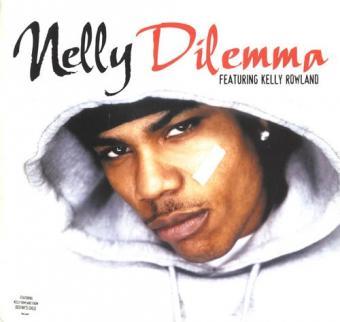 Dilemma by Nelly