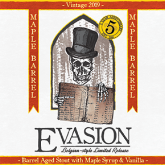 maple-vanilla-evasion.png