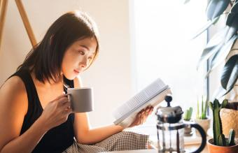 23 Best Motivational Books That Really Work