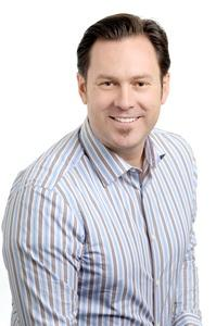 Aaron Strout, VP of Marketing at Powered, shares his list of top online communities.