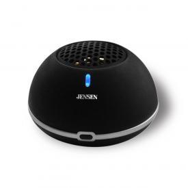 Jensen Bluetooth Speaker