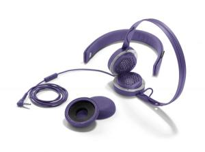 Urban Ears Humlan