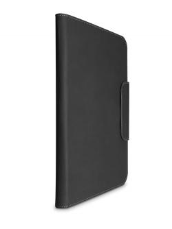 PureGear Universal Tablet Folio