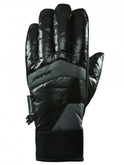 Image of Seirus Innovation Cold Weather Gloves