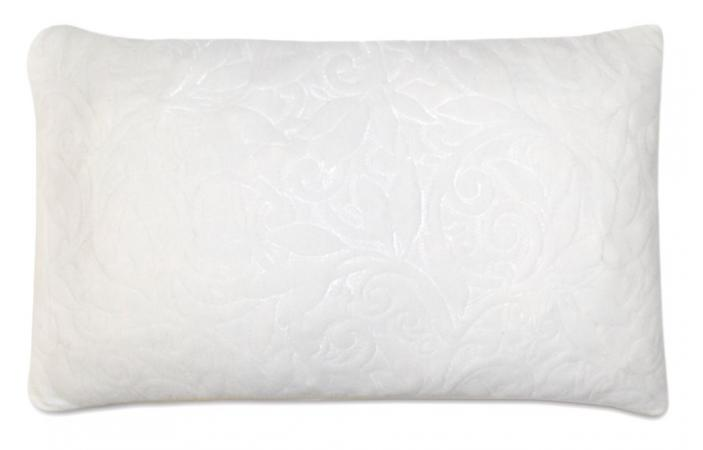PangeaBed Fresh Pillow