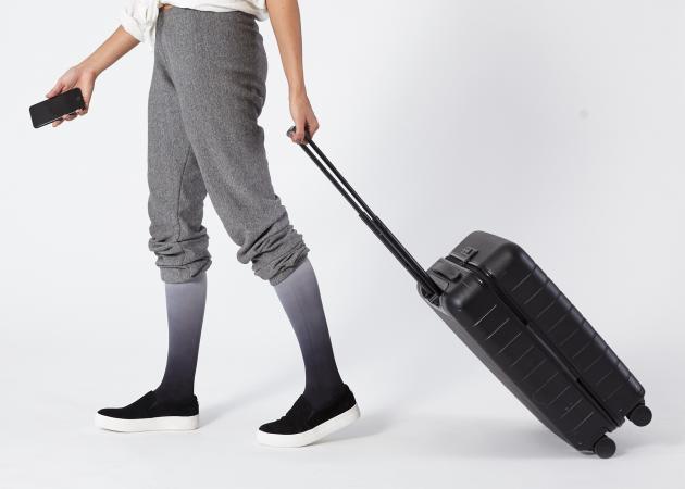 Comrad Socks