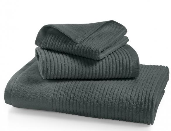 Martha Stewart Quick Dry Towels by Trident