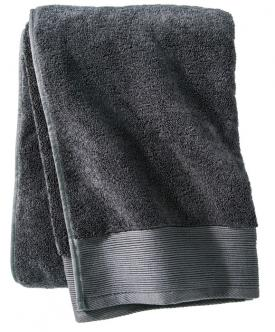Nate Berkus Towel Collection by Trident