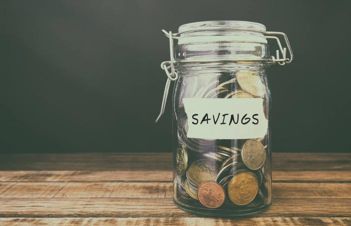 Start your investment plan by learning the best ways to save money.