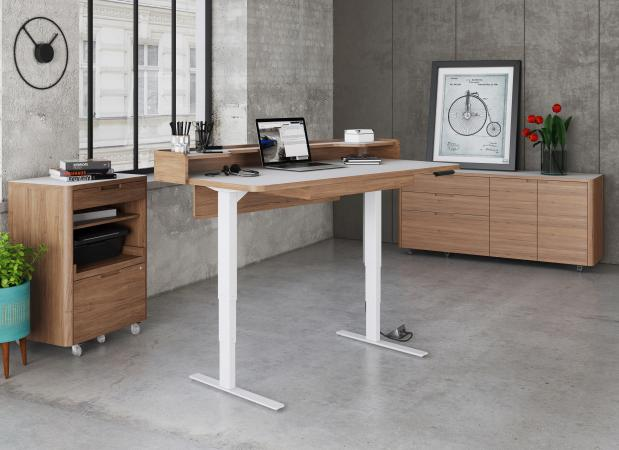 Kronos Lift Standing Desk