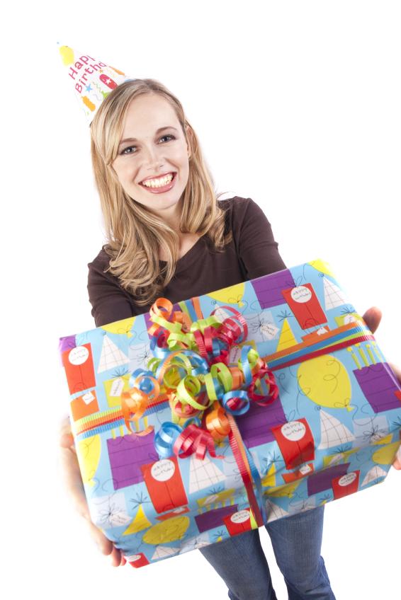 gift-girl.jpg