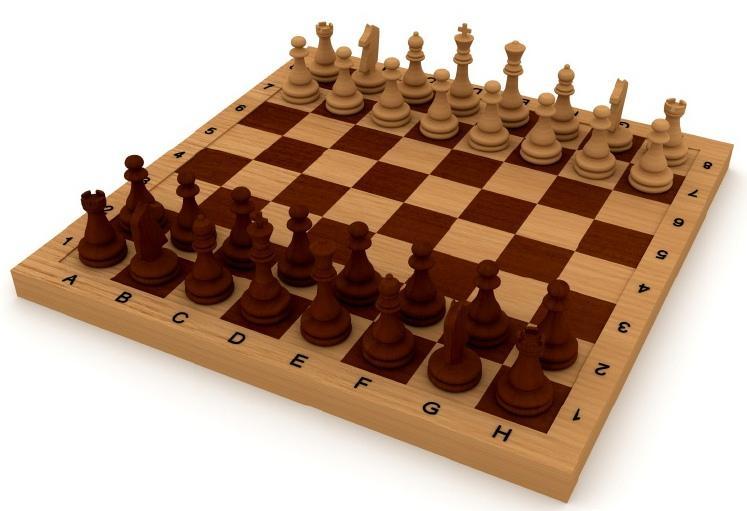 https://cf.ltkcdn.net/boardgames/images/slide/126378-747x511r1-cp1.jpg