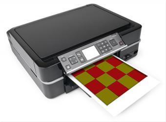 Free Printable Board Games + Helpful Resources
