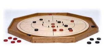 An Extensive Guide to Crokinole: Rules, Strategies & Beyond