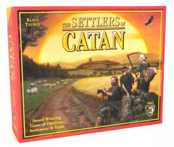 11 Popular Strategy Board Games to Try for a Satisfying Victory