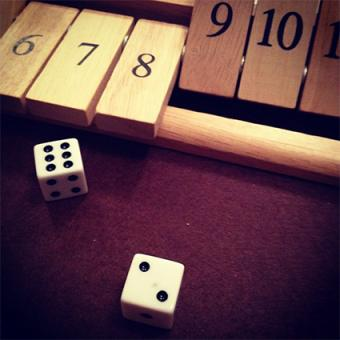 13 Top-Notch Wooden Board Games You Have to Try Out