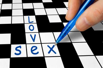Want to rekindle love and sex? Try a board game.