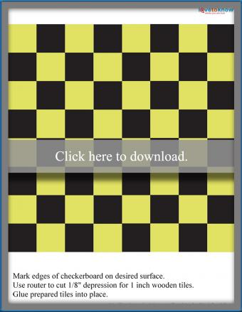 checkerboard-game-thumb.jpg