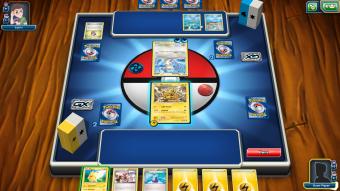 Pokemon_TCG_Online.png