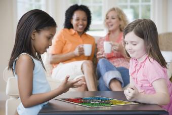 Sorry! Board Game Rules: Classic & Alternative Gameplay