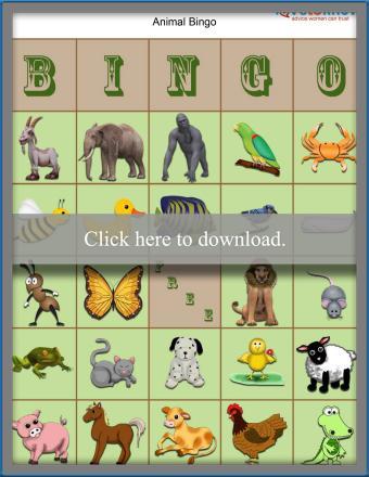 841-Animal-Bingo-1-thumbnail.jpg