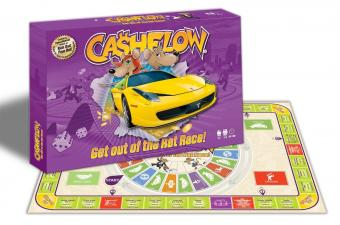 https://cf.ltkcdn.net/boardgames/images/slide/251218-850x563-4_Cashflow.jpg
