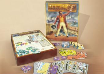 https://cf.ltkcdn.net/boardgames/images/slide/251229-850x608-10_Brass_Board_Game.jpg