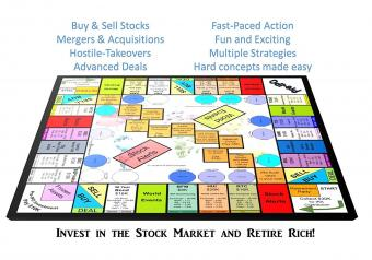 https://cf.ltkcdn.net/boardgames/images/slide/251820-850x595-5_Stock_Exchange.jpg