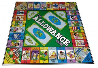 https://cf.ltkcdn.net/boardgames/images/slide/251821-850x595-6_Allowance_game.jpg