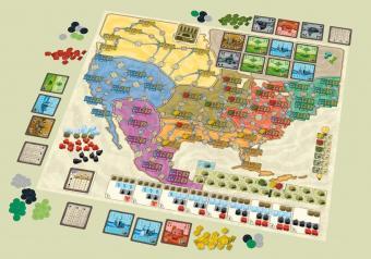 https://cf.ltkcdn.net/boardgames/images/slide/251822-850x595-7_power_grid.jpg