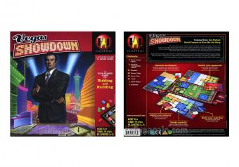 https://cf.ltkcdn.net/boardgames/images/slide/251823-850x595-8_Vegas_Showdown.jpg