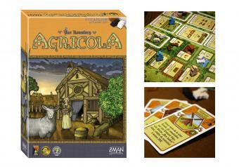https://cf.ltkcdn.net/boardgames/images/slide/251825-850x595-9_Agricola.jpg