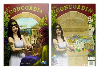 https://cf.ltkcdn.net/boardgames/images/slide/251826-850x595-11_Concordia.jpg