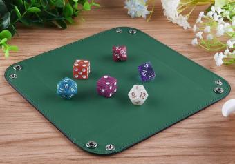 https://cf.ltkcdn.net/boardgames/images/slide/254162-850x595-2_Dice_Tray.jpg