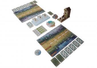 https://cf.ltkcdn.net/boardgames/images/slide/254164-850x595-10_Wingspan_Game.jpg