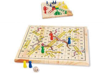 https://cf.ltkcdn.net/boardgames/images/slide/254166-850x595-14_Snakes_Ladders_Game.jpg