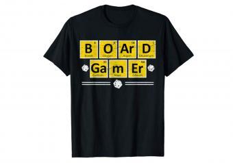 https://cf.ltkcdn.net/boardgames/images/slide/254167-850x595-15_Board_Gamer_Shirt.jpg
