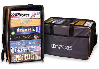 https://cf.ltkcdn.net/boardgames/images/slide/255872-850x595-8_Board_Game_Tote_Bag.jpg