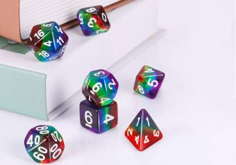https://cf.ltkcdn.net/boardgames/images/slide/255881-850x595-9_Rainbow_Dice.jpg