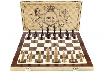 https://cf.ltkcdn.net/boardgames/images/slide/255900-850x595-16_Magnetic_Chess_Set.jpg