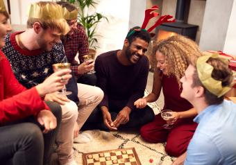 21 Creative Gifts for Board Game Lovers to Enrich Their Hobby