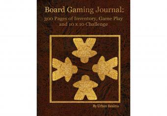 https://cf.ltkcdn.net/boardgames/images/slide/256086-850x595-18_Board_Gaming_Journal.jpg
