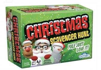 https://cf.ltkcdn.net/boardgames/images/slide/256142-850x595-5_Christmas_Scavenger_Hunt_Game.jpg