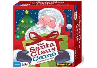 https://cf.ltkcdn.net/boardgames/images/slide/256143-850x595-7_Santa_Claus_Game.jpg