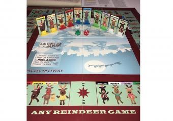 https://cf.ltkcdn.net/boardgames/images/slide/256147-850x595-9_Any_Reindeer_Game.jpg