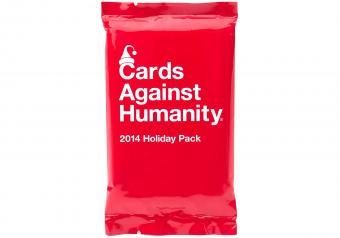 https://cf.ltkcdn.net/boardgames/images/slide/256151-850x595-13_Cards_Against_Humanity.jpg